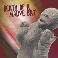 death-mauve-bat