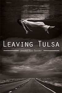 leaving-tulsa-cover