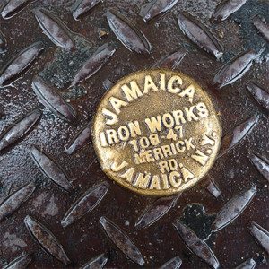 Regan-Good-Jamaica-Iron-Works